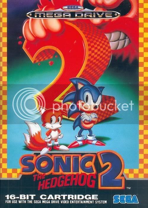 http://i202.photobucket.com/albums/aa318/petef201/Sonic_The_Hedgehog_2_Cover.jpg