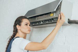 air-conditioning-repair-300x200.jpg