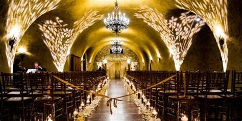 The Meritage Weddings   Get Prices for Wedding Venues in