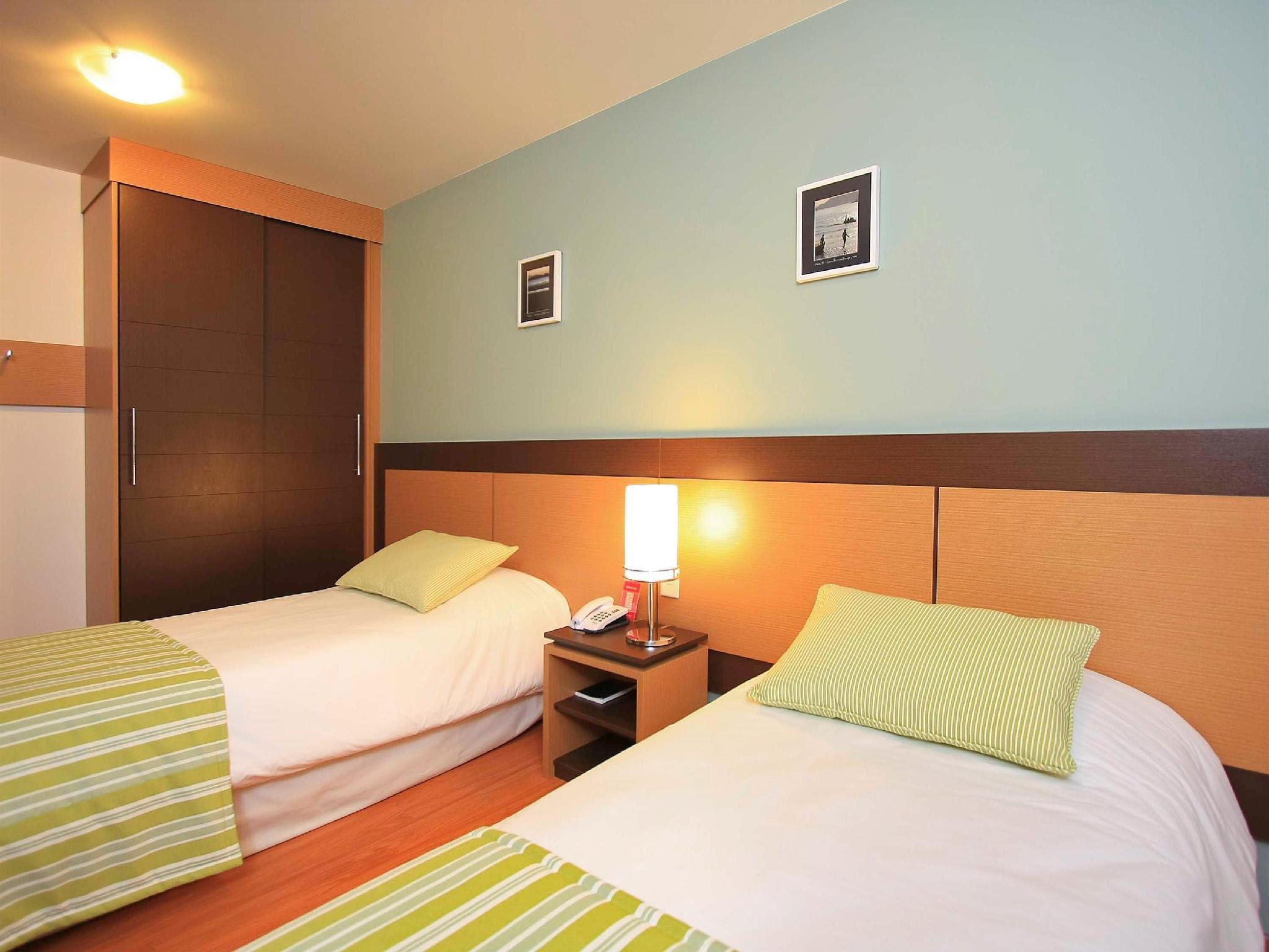 Mercure Florianopolis Centro Hotel Reviews