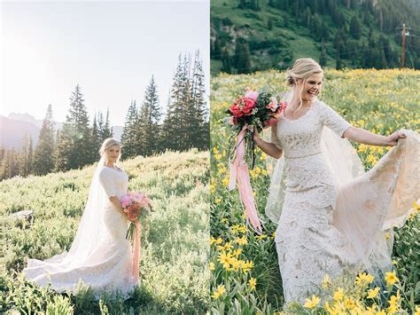 Katie and Hunter   Portland Oregon Wedding Photographer