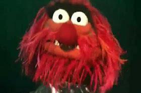 The Muppets - Bohemian Rhapsody