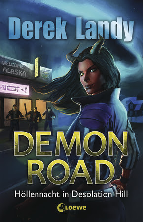http://www.loewe-verlag.de/titel-0-0/demon_road_hoellennacht_in_desolation_hill-8328/