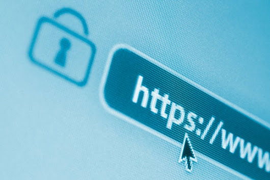 Three privacy tools that block your Internet provider from tracking you