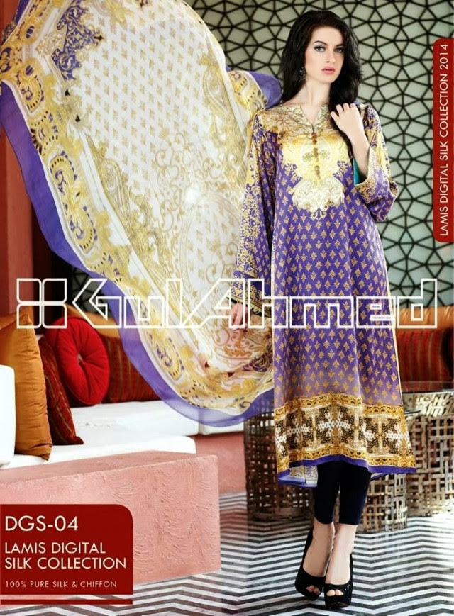Girls-Wear-Beautiful-Winter-Outfits-Gul-Ahmed-Lamis-Digital-Silk-Chiffon-Dress-New-Fashion-Suits-8
