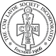 SA Inducts New Members Into the Cum Laude Society
