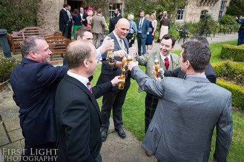 Carberry Tower wedding, Edinburgh wedding photography