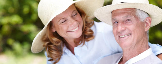 Mohs Surgery NYC | Skin Cancer Treatment Manhattan