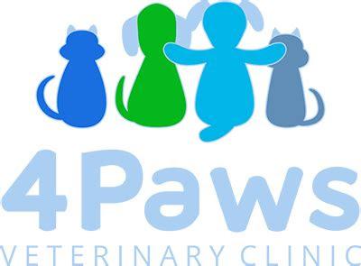 veterinarian  vashon wa  paws veterinary clinic