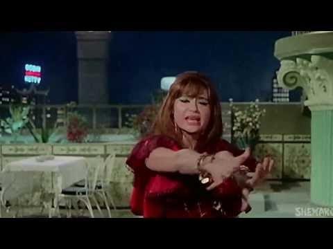 पिया तू अब तो आजा / Piya Tu Ab To Aaja – Caravan (1971)