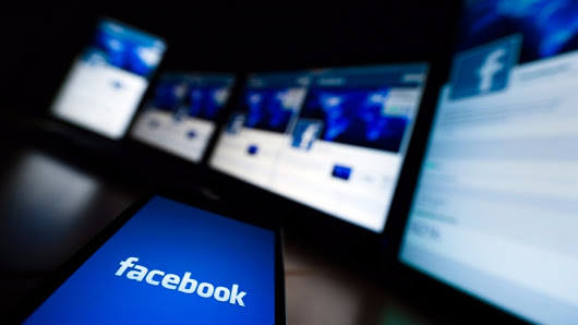 Facebook In Focus for Major Local Online Advertising Conference - Mobile Marketing Watch