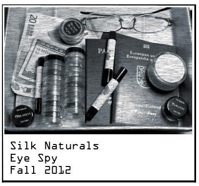 silk naturals eye spy