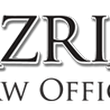 Veteran Criminal Defense Lawyer and Former Prosecutor Joins Azria Law Office > Azria Law Office LLC