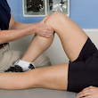 MCL: A Common Source of Medial Knee Pain - MyKneeStretches.com
