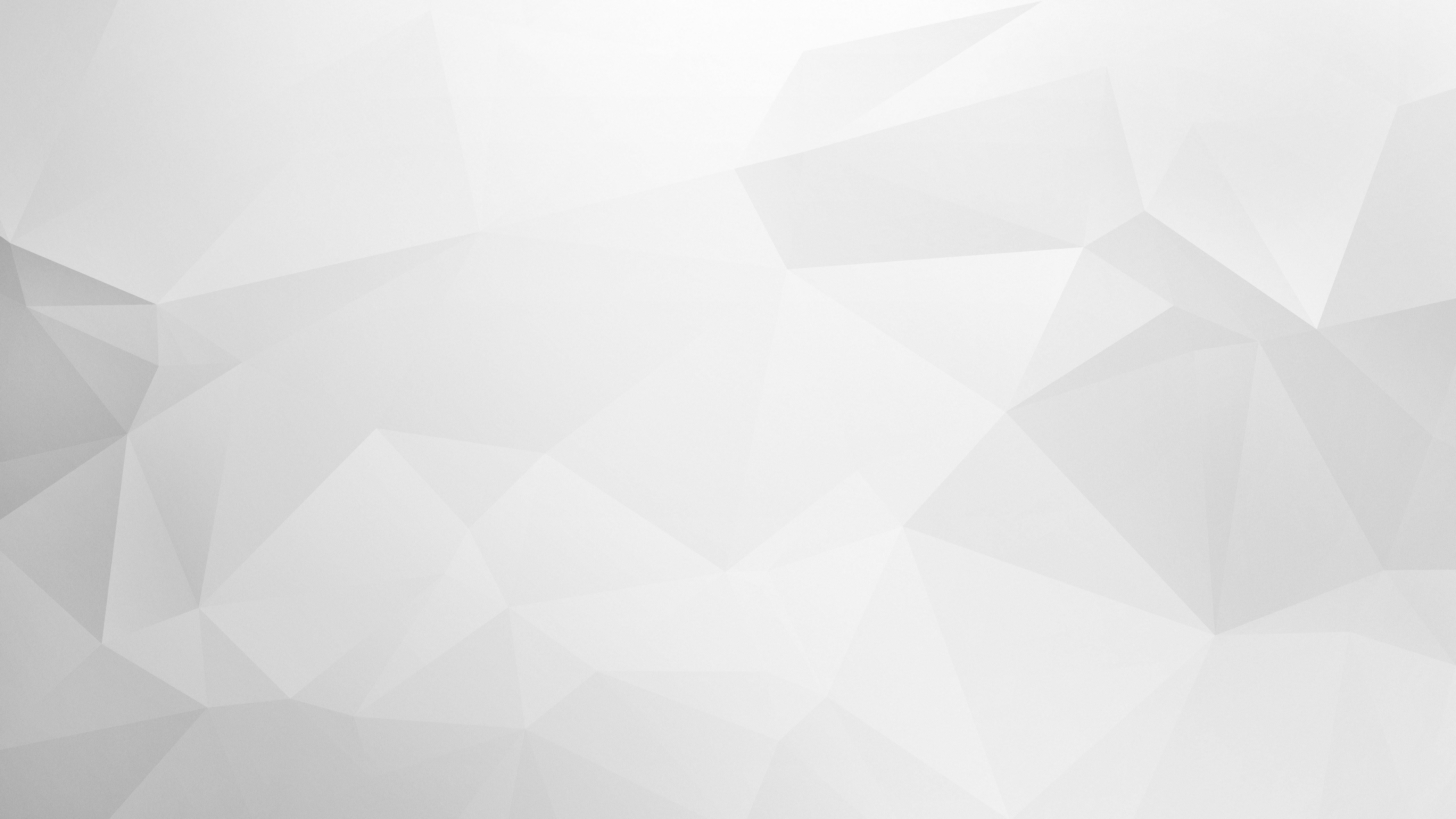 Cool White Wallpapers - WallpaperSafari
