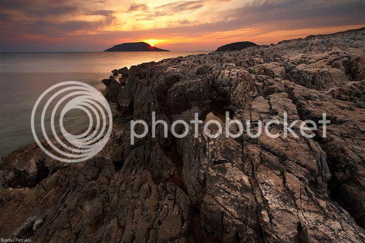 photo Kostas-Petrakis-4_zps6047a6bd.jpg