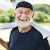 老人鍛鍊多久能夠提高思維能力?