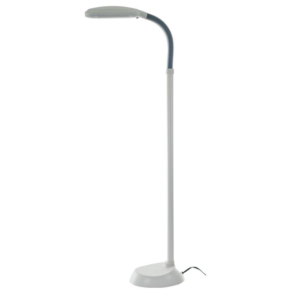 Amazon.com: Floor Lamps: Lamps & Light Fixtures