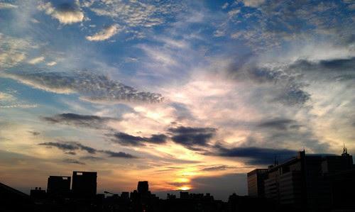 20120904 by Paladin R. Liu