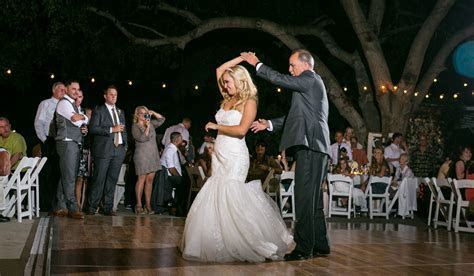 12 Father Daughter Dance Songs Your Dad Will Love