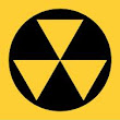 What should you know about nuclear radiation and fallout? | Prepared Christian