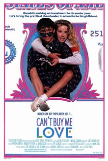 Can T Buy Me Love Film