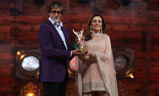 Colors Stardust Awards 2016 – 10th January 2016 at 7.00 PM On Colors TV