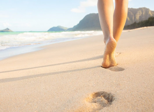 The Benefits Of A Post-Meal Walk | PureFormulas