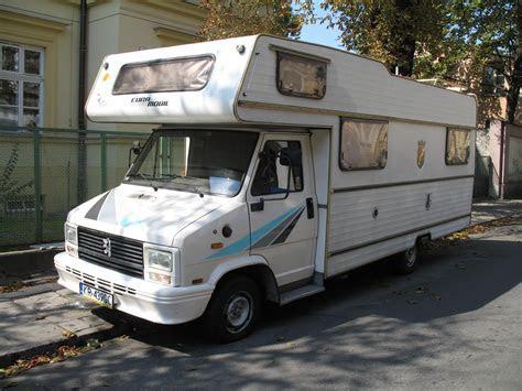 Camper   Bing images