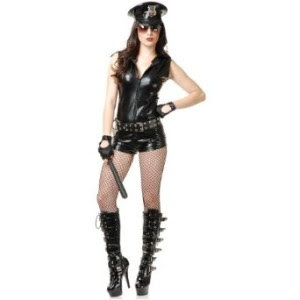 domme-vinyl-outfit