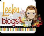 Leelou Blogs