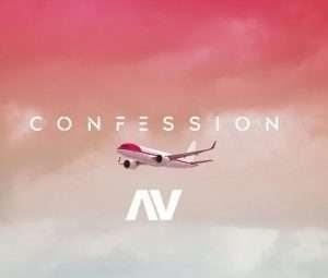 [Mp3] AV – Confession