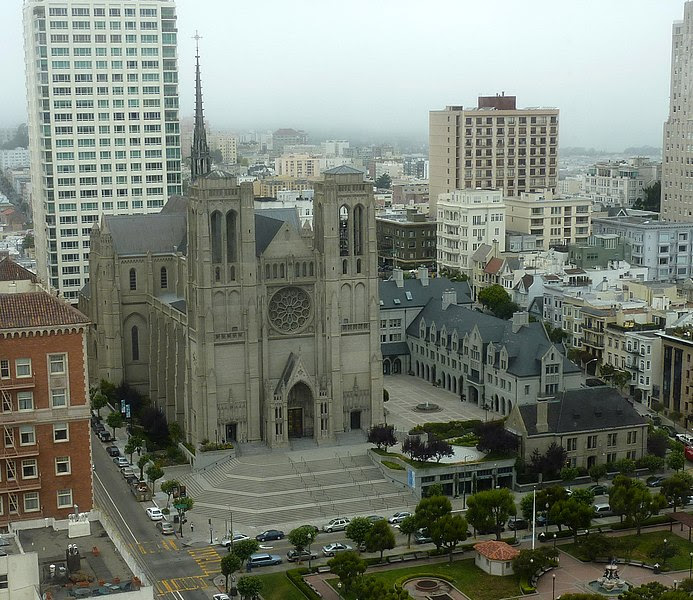 File:2009-0723-CA-005-GraceCathedral.jpg