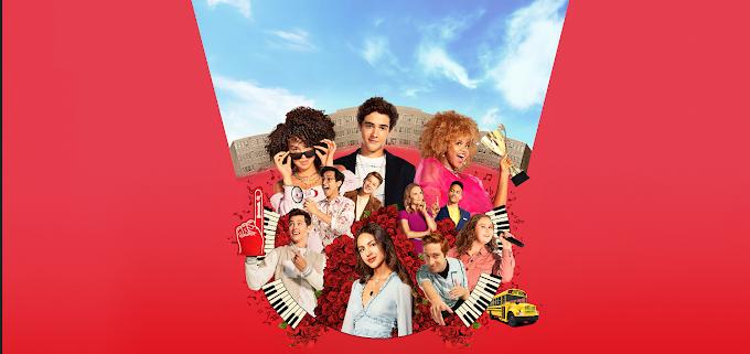 La serie 'High School Musical: El Musical: La Serie' renovada por una tercera temporada