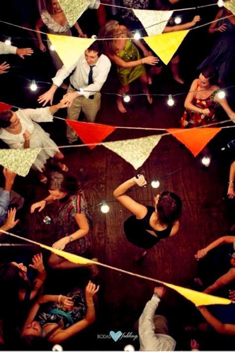 Wedding After Party Guide: 11 Biggest Tips to Throw a