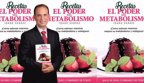 Niños y acelerar metabolismo para adelgazar