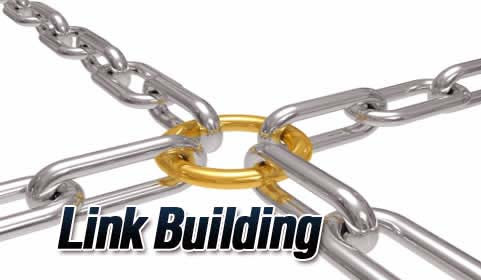 Advance Guideline to Create Powerful Quality Back Link
