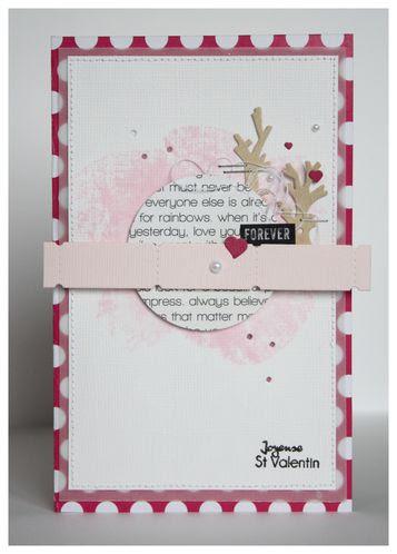 carte st valentin 05.02.14