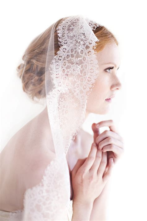Anglo Couture Bridal Design House   The Coordinated Bride