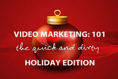 Video Marketing 101 with JenChicago