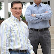 Dynamic duos - Atlanta Business Chronicle