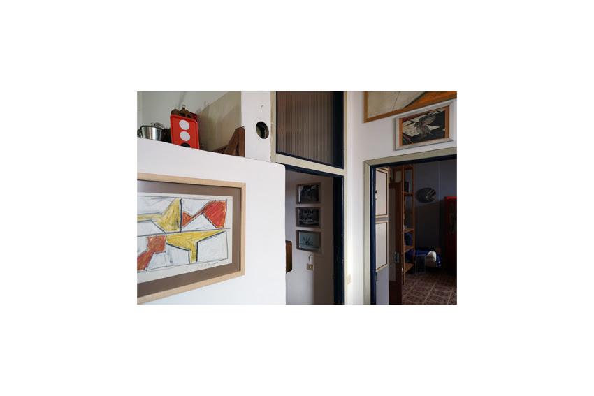 Studio Murelli