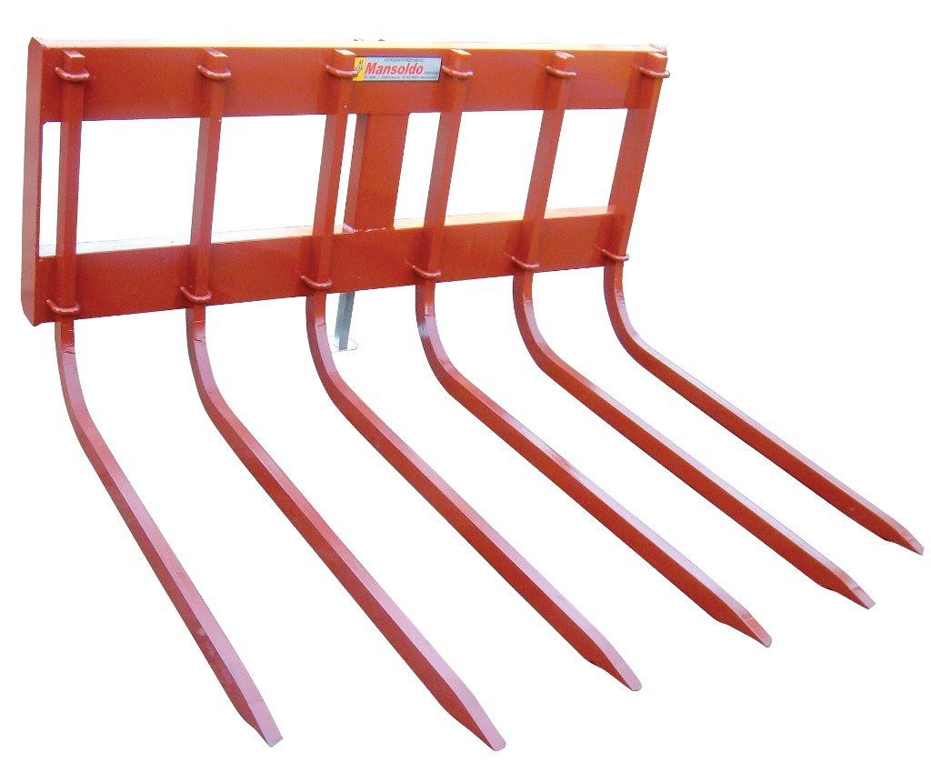 Trattori agricoli usati macchine forca per trattore agricolo for Concime per gerani fatto in casa