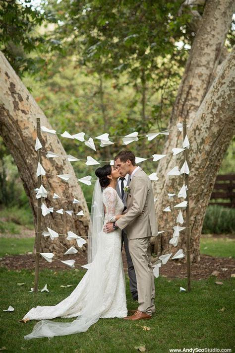 Bookish Wedding Inspiration: The Start of Me and You   Ode