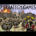 Pc Strategy Games Metacritic