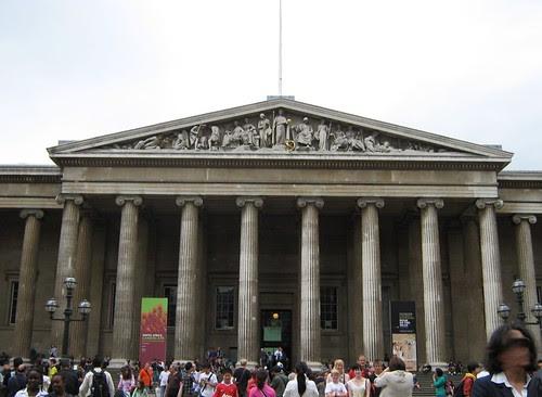 16-British Museum