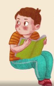 secretive-child
