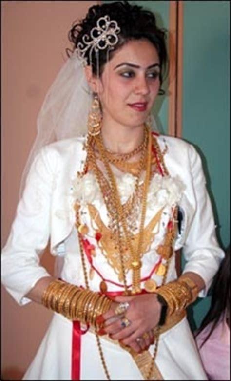 Kurdish wedding now   Bride's   Pinterest   Kurdistan
