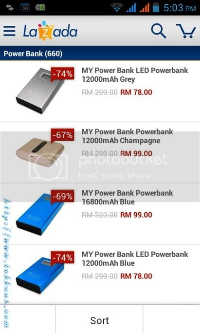 photo 05LazadaAndroidApp-PowerBank_zpsd3089d41.jpg