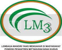 LM3 Miftahussa'adah